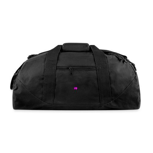 FLYINGBENDER ORIGINAL - Duffel Bag