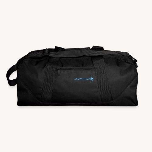 Predrax X Showcase - Exclusive For Water Bottles - Duffel Bag