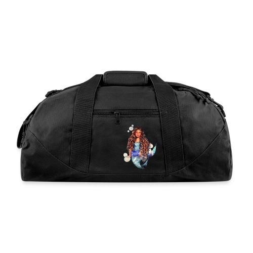 Mermaid dream - Duffel Bag