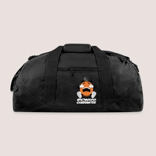 THE BONUS GUARANTEE PENNY - Duffel Bag
