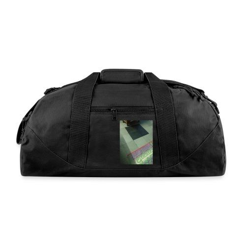 Test product - Duffel Bag