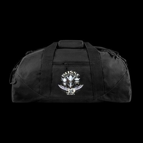 none - Duffel Bag