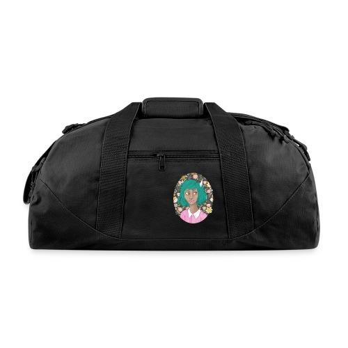 Fang - Duffel Bag