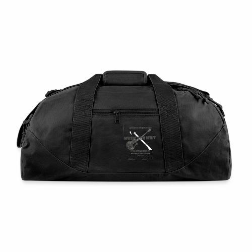 2018 Pre-St. Patricks Day Bash - Duffel Bag