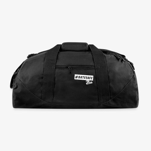 ATTF BATESAFE - Duffel Bag