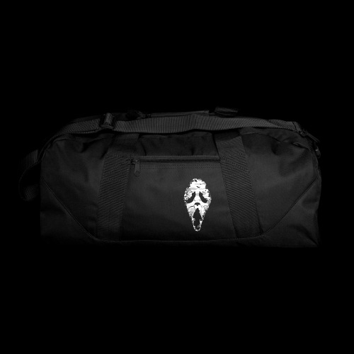 Reaper Screams | Scary Halloween - Duffel Bag