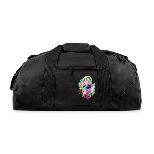 Music - Duffel Bag