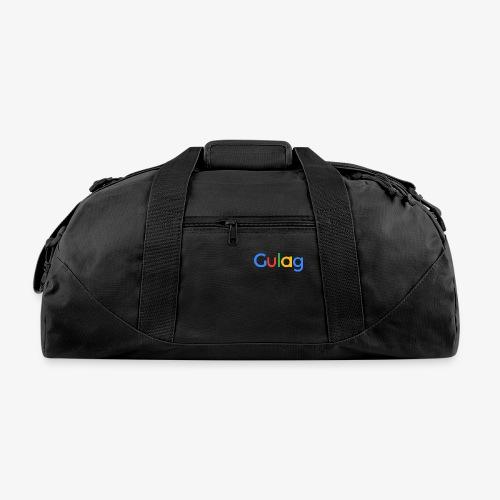 gulag - Duffel Bag