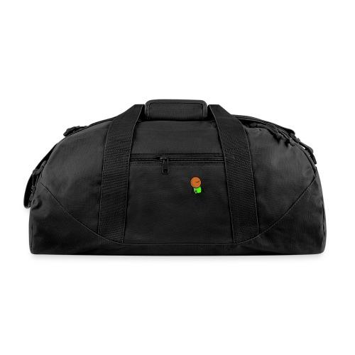 pep* - Duffel Bag