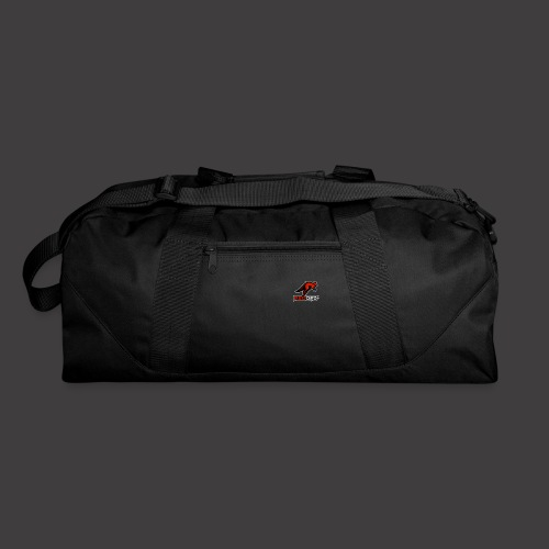 RedOpz Basic - Duffel Bag