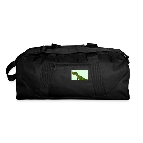 Volo - Duffel Bag