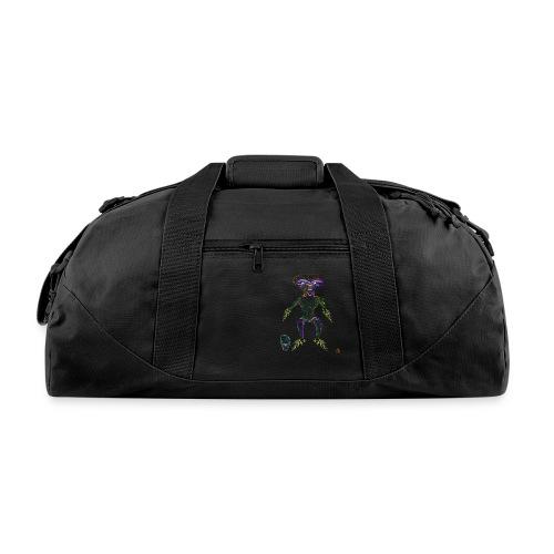 AlienToe - Duffel Bag