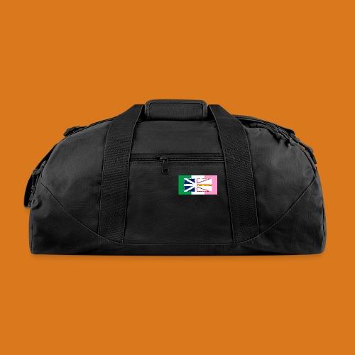 hybrid - Duffel Bag