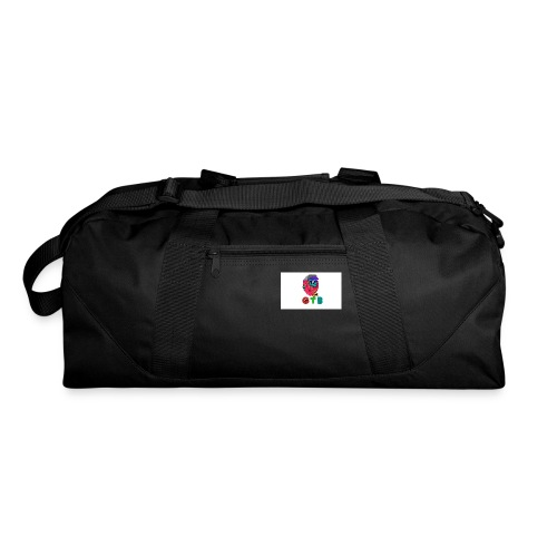 GTB - Duffel Bag