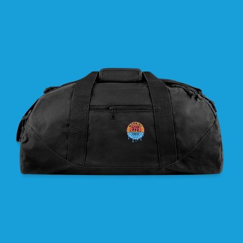 THE DRIP - Duffel Bag