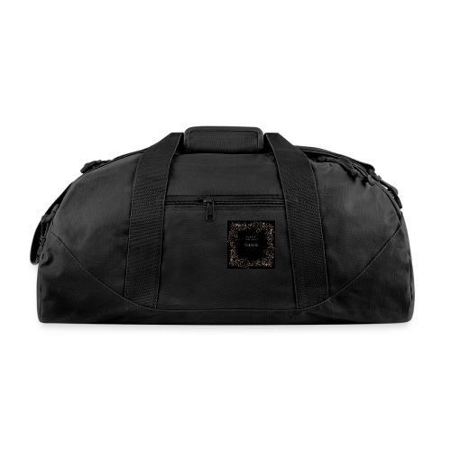 chaos - Duffel Bag