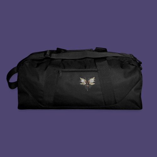 Toke Fly - Duffel Bag