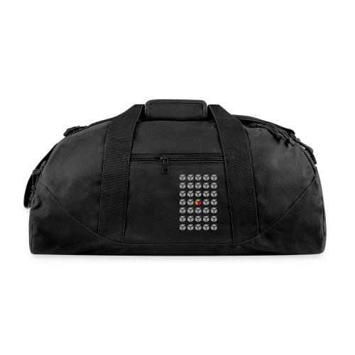 grid semantic web - Duffel Bag