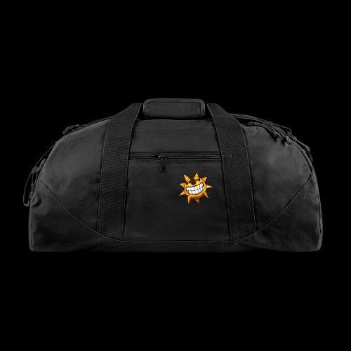 Soul Eater Sun - Duffel Bag