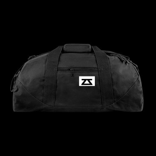 ZOZ - Duffel Bag