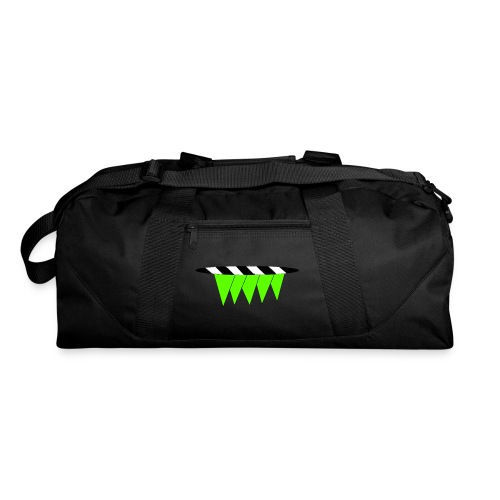 abduction - Duffel Bag