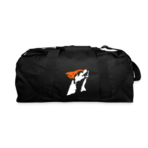 STARFOX Vector - Duffel Bag