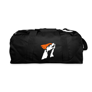 STARFOX Vector 2 - Duffel Bag