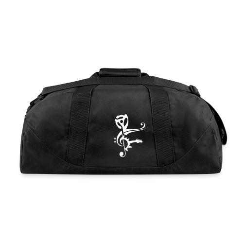 HIPPOCANTUS (II) - Duffel Bag