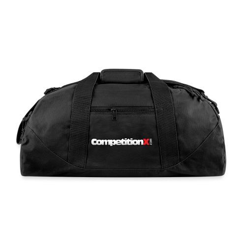 CompetitionX - Duffel Bag