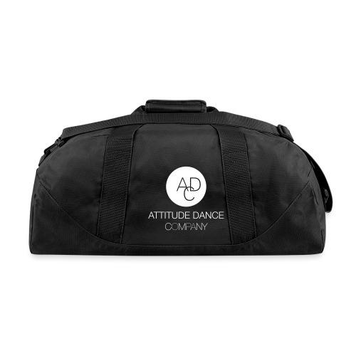 ADC Logo - Duffel Bag