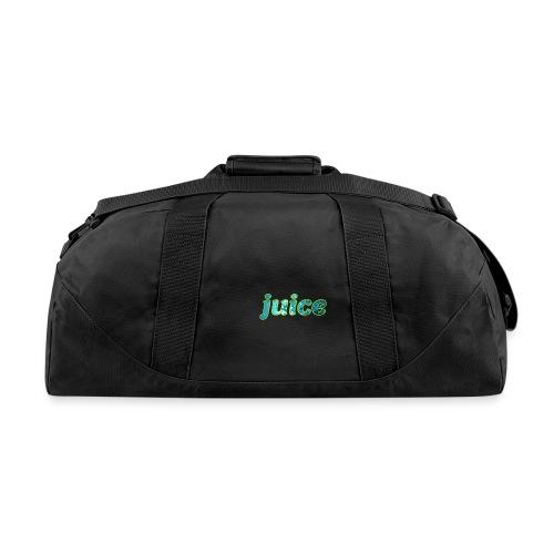 juice - Duffel Bag