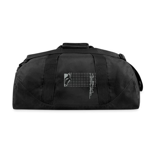 infinite diamond - Duffel Bag