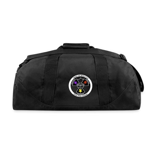 Pikes Peak Gamers Convention 2019 - Accessories - Duffel Bag
