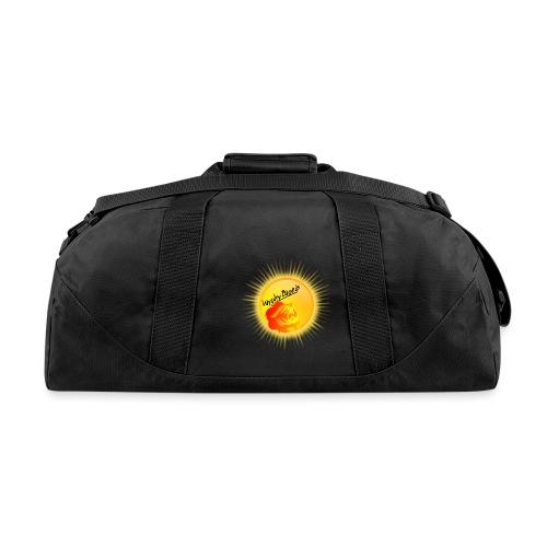 LoyaltyBoardsNewLogo 10000 - Duffel Bag
