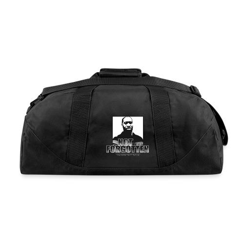 not forgotten - Duffel Bag