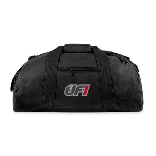 UF1 - Ultimate Formula 1 - Duffel Bag