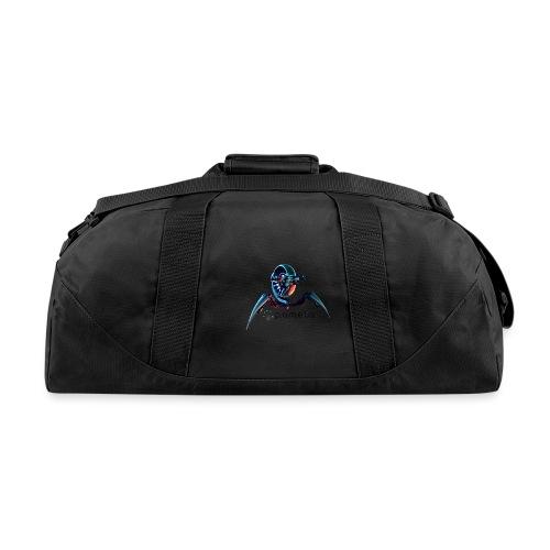 P.A.M.E.L.A. Turret - Duffel Bag