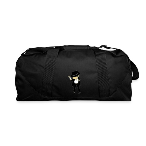 KOP Vector Art - Duffel Bag