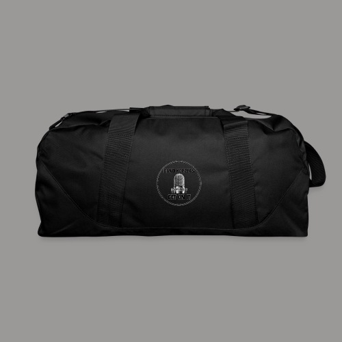 GET ON IT BH - Duffel Bag