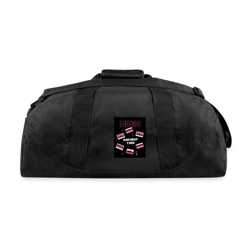 Music Ancient time - Duffel Bag