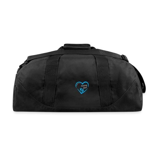 Baby coming soon - Duffel Bag
