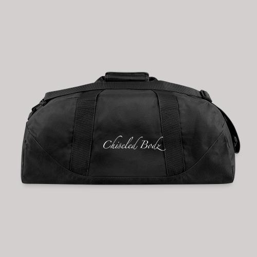 Signature Series - Duffel Bag