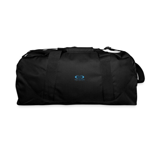 Senior Marketing Specialists - Duffel Bag