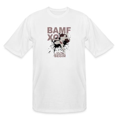 katggg png - Men's Tall T-Shirt