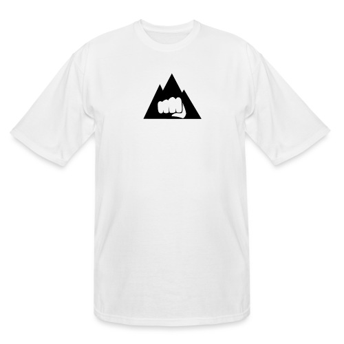 unnamed png - Men's Tall T-Shirt