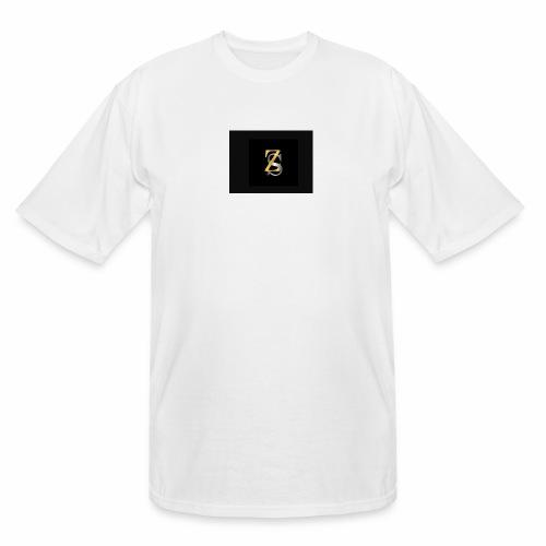 ZS - Men's Tall T-Shirt