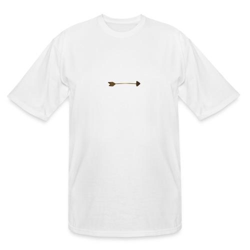 26694732 710811109110209 1351371294 n - Men's Tall T-Shirt