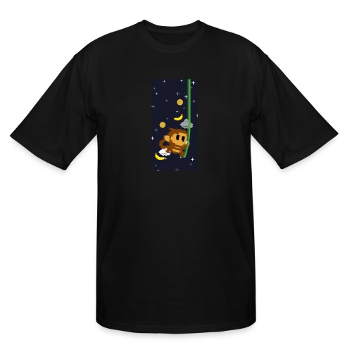 case2 png - Men's Tall T-Shirt