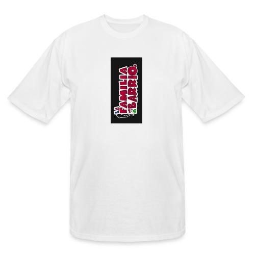 case2biphone5 - Men's Tall T-Shirt