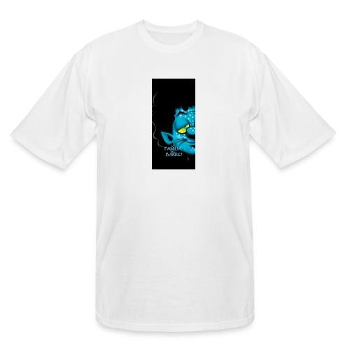 case4iphone5 - Men's Tall T-Shirt